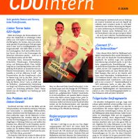 CDU-intern 2017-04