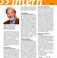 CDU-intern 2015-04
