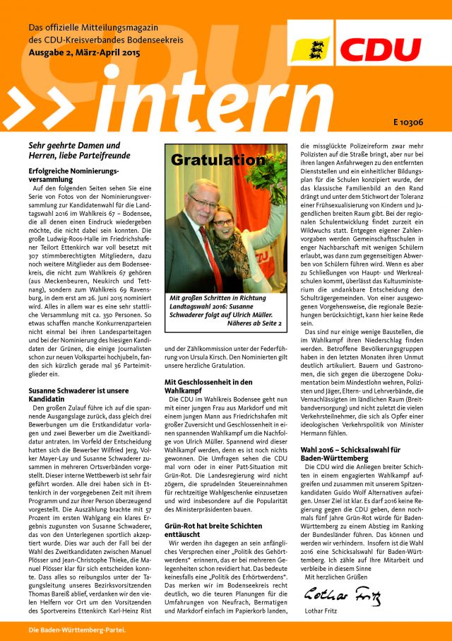 CDU-intern 2015-02