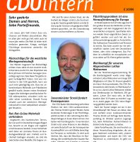 CDU-intern 2017-01