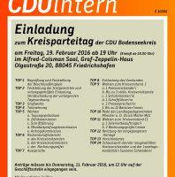 CDU-intern 2016-01