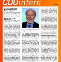 CDU-intern 2016-02
