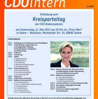 CDU-intern 2017-02