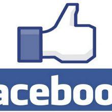 CDU Bodenseekreis auf Facebook