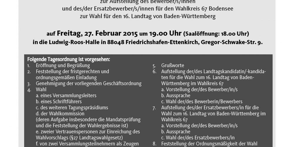 CDU-intern 2015-01