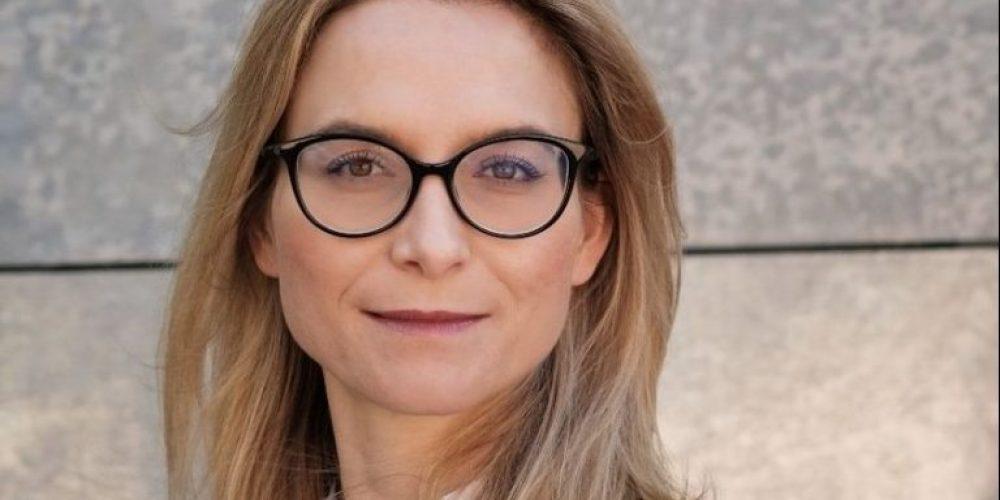 Dominique Emerich begrüßt Einsatz gegen Gewalt und Kriminalität