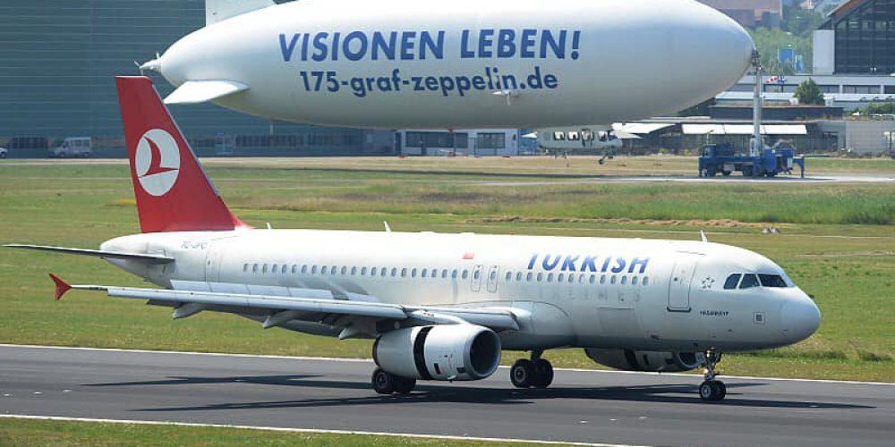 Emerich: Land muss Flughafen stärker unterstützen