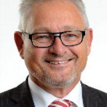 Lothar Riebsamen