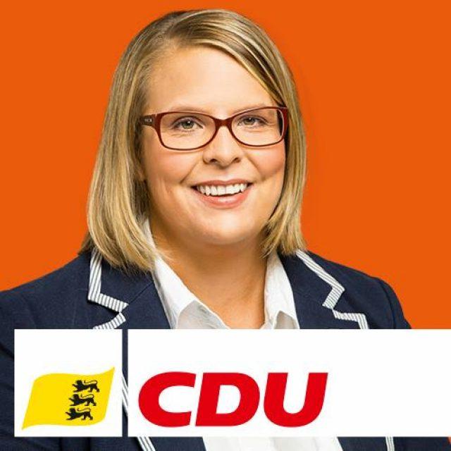 Podiumsdiskussion mit den Landtagskandidaten / Markdrf.