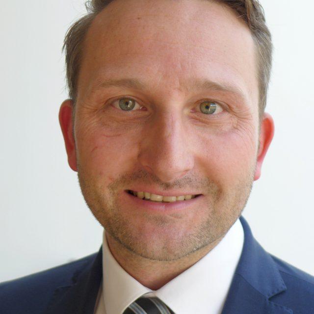Volker Mayer-Lay