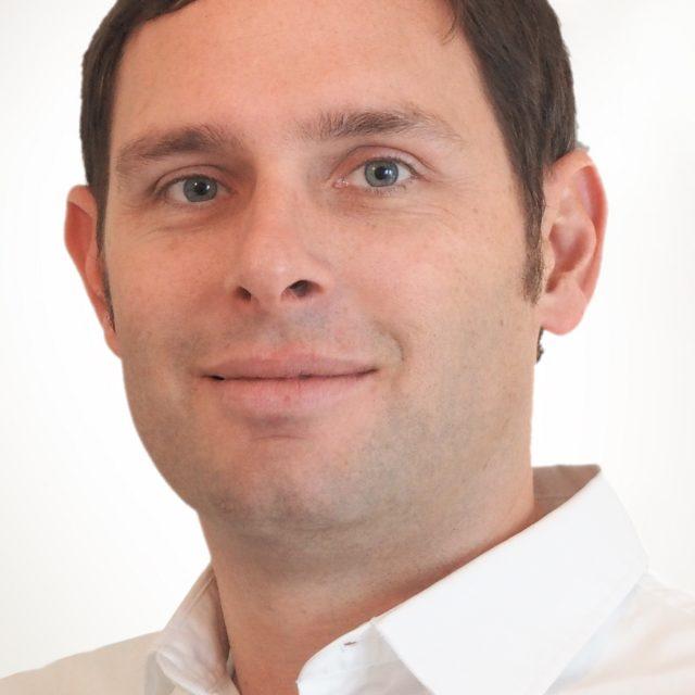 Manuel Plösser