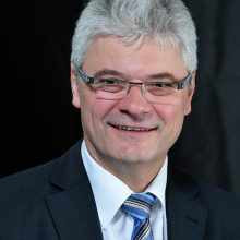 Klaus Burger