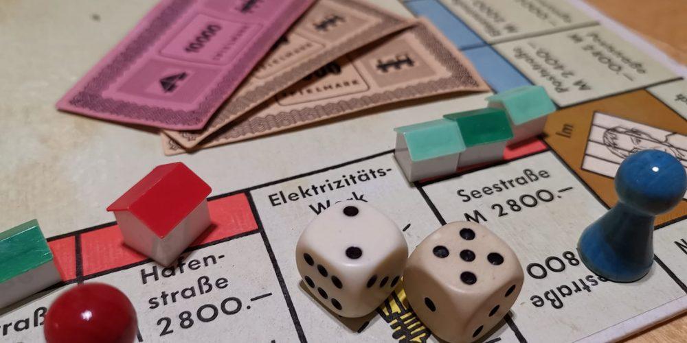 Erleichterung über Grundsteuer-Kompromiss