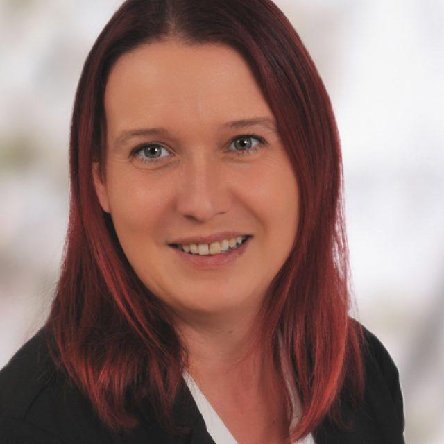 Cornelia Steuer