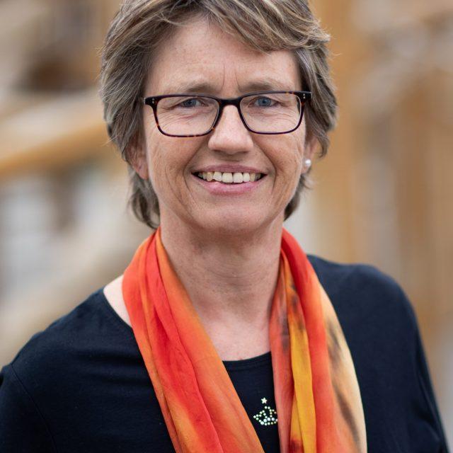 Carola Uhl