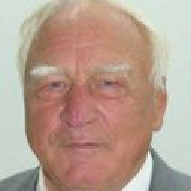 Werner Endres