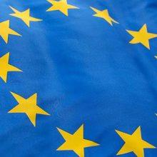 Ausgestaltung der EU-Agrarpolitik