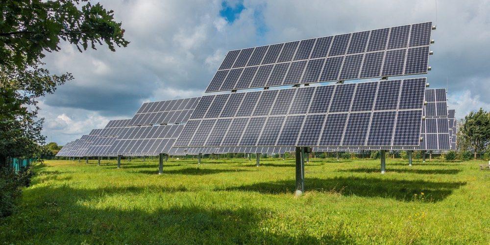 Bürgerenergiegenossenschaften als wichtigen Teil der Energiewende stützen!