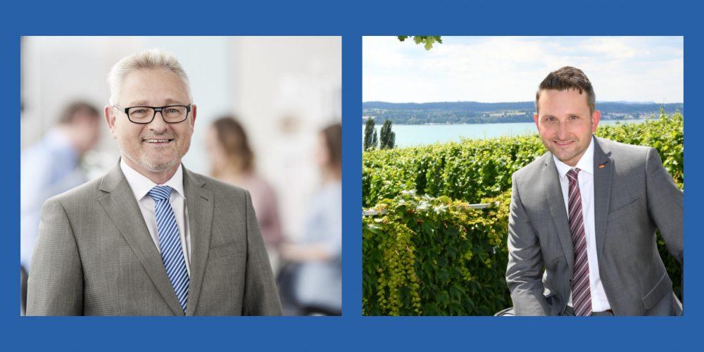 CDU nominiert Bundestagskandidat
