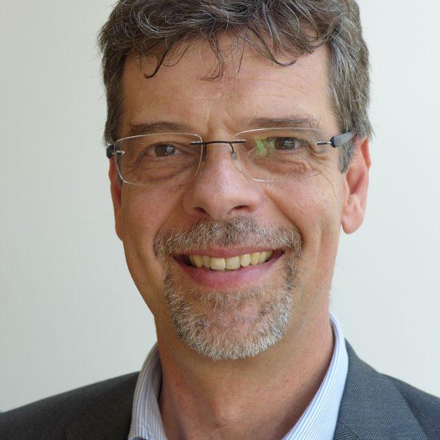 Georg Riedmann