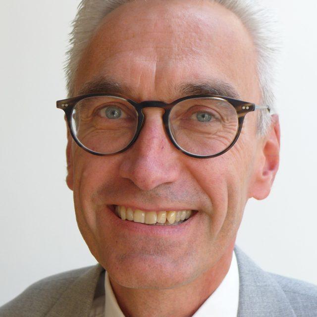Jürgen Stukle