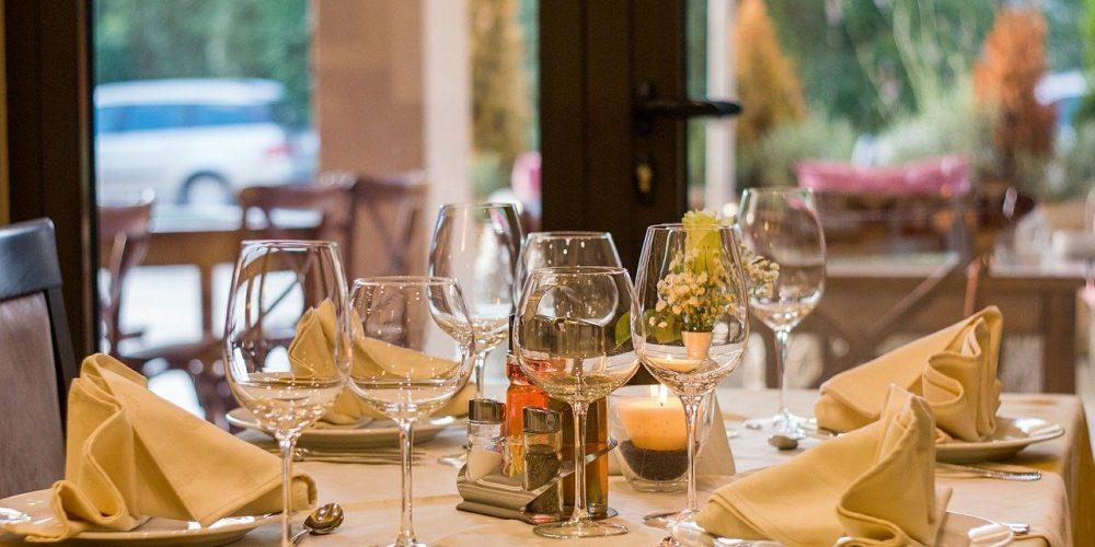 Die Testpflicht beim Gastronomiebesuch muss auch in Baden-Württemberg fallen!